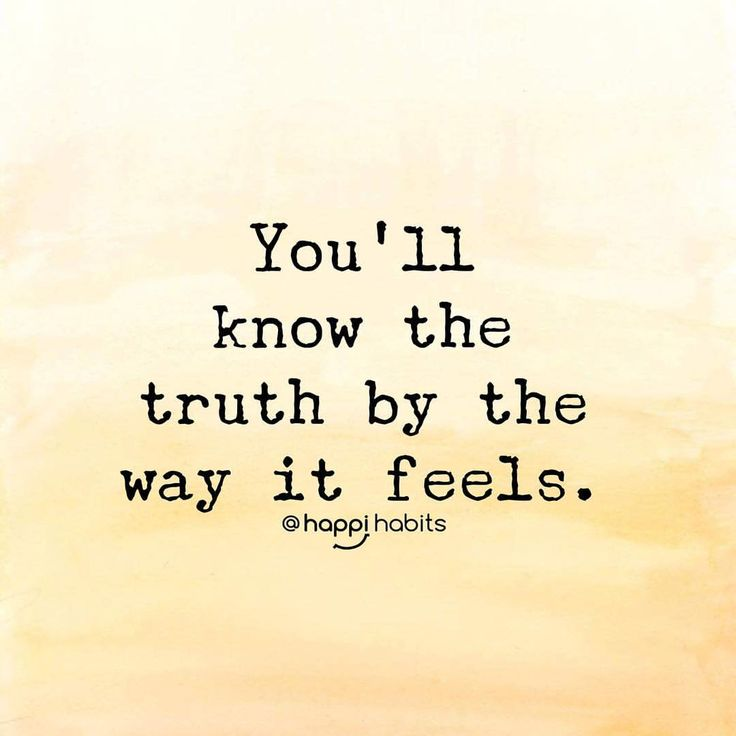 """857 Likes, 4 Comments -  Dr Rebecca Ray (@happihabits) on Instagram: """"""""You'll know the truth by the way it feels"""" pretty much sums up my approach to intuition. It's…"""""""