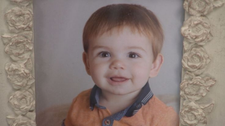 Nursing leaders are claiming that NHS 111 staff in Devon, Cornwall and Dorset are being pressurised not to transfer calls to the 999 service.   This comes just weeks after a report from NHS England heavily criticised the helpline and GPs who failed to recognise the symptoms of sepsis in William Mead - a baby from Penryn in Cornwall.