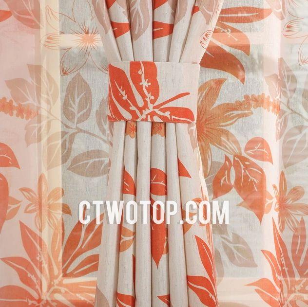 Buy Curtains Online Best Designer Ethnic Living Room In India