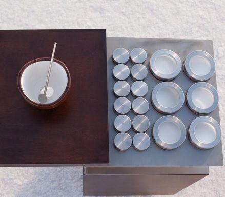 Salt Of The Earth Blend Bar at Louella Belle #SaltOfTheEarth #SaltSpa #BlendBar #Salon #Spa #Treatment #LouellaBelle