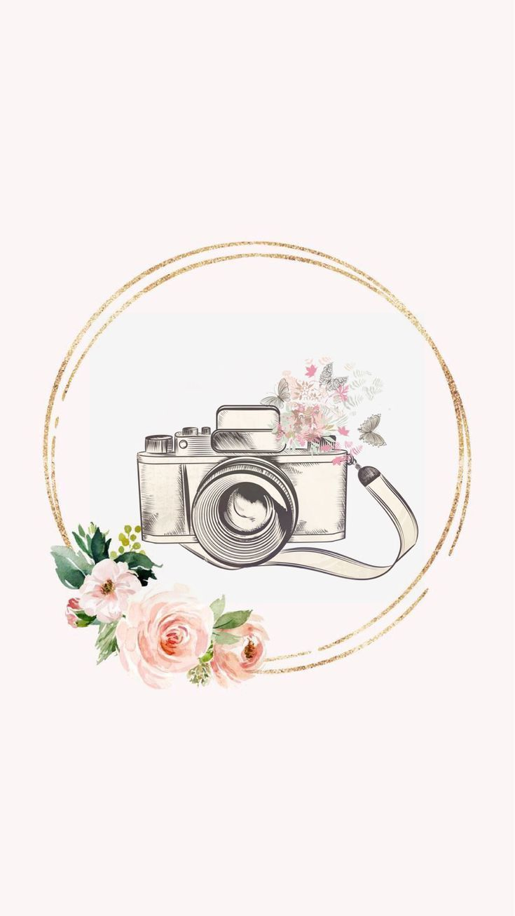 486c5829 Tmplt Olshop Highlights Instagram Ikonki I Yarkie Momenty Instagram Logo Fotoalbum Gestalten Ideen Instagram Ideen