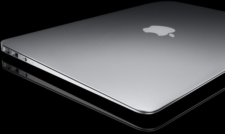 "13"" macbook air: Air 2010, In Love, Macbook Air, Laptops, Macbookair, Mac Bookair, Apples Macbook, Bookair 13, 2010 Macbook"