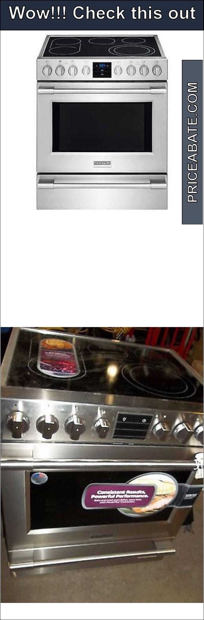 Uncategorized Kitchen Appliances Auction 14 best kitchen images on pinterest