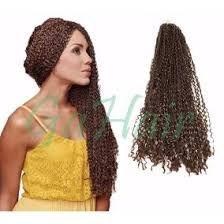 Resultado de imagem para cabelo para rastafari cores