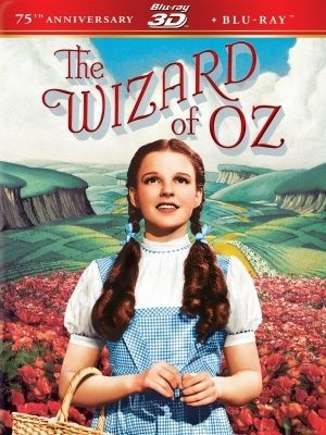 The Wizard of Oz (1939) movie #poster, #tshirt, #mousepad, #movieposters2
