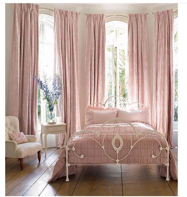 41 best Laura Ashley ideas images on Pinterest | Living room ...
