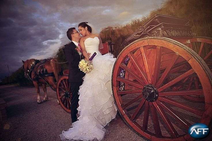El matrimonio es un momento único en la vida, por eso en #AFF capturamos  las mejores imágenes para que se queden en el recuerdo siempre. Una muestra de #BodaClásica