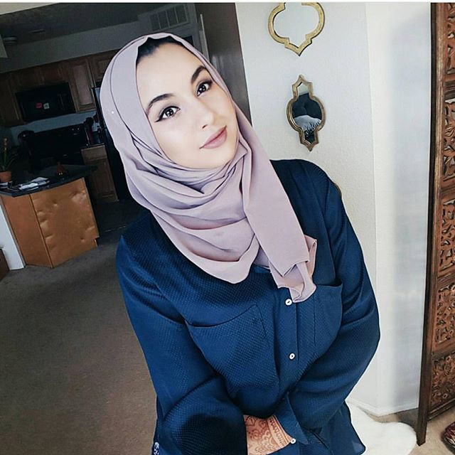 @unveiledmodesty #hijabiandfab #chichijab #hijabmuslim #hijabicon #veiledfashionistas #islam #arab #hijabeauty #ootd #modestclothes #followback #shoutouts #veiledgirls #aboutalook #hijabi #hijabs #hijabstyle #modest #modesty #summer #islamicfashionista #muslim #followme #modestfashion #fashionhijabis #girl #stylish #hijabchic #gorgeous #hijab