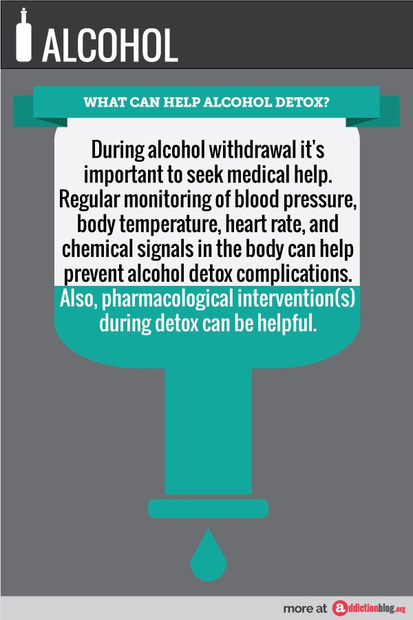 Best ideas about Alcohol Withdrawal on Pinterest - How to quit alcohol ...