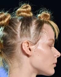 Risultati immagini per hair guido palau