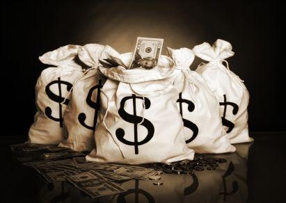 Miliarder dengan Gaya Hidup Sederhana