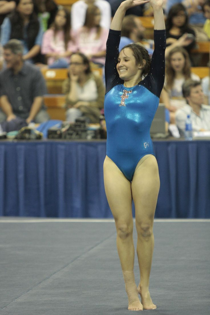 gymnast gifts for meet singles