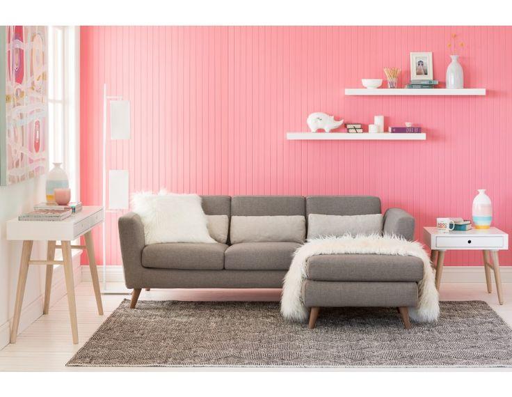 72 best bedroom 2017 images on Pinterest | Decor room, Bed ...