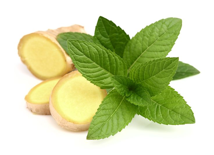 Pcos Natural Remedies Dr Mercola
