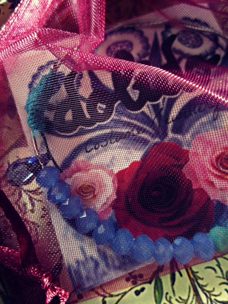 #bracelet #lovely_colors #metal #lace #dolido #packaging