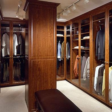 Modern Master Closets 44 best closet ideas images on pinterest   dresser, man closet and