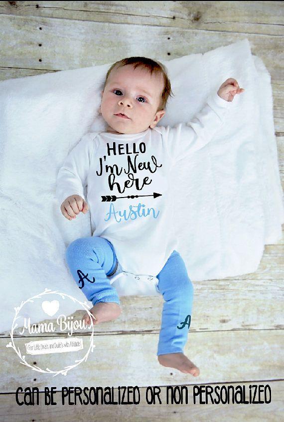 Best 25+ Newborn hospital outfits ideas on Pinterest ...