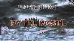 stephen king audiokniha - YouTube
