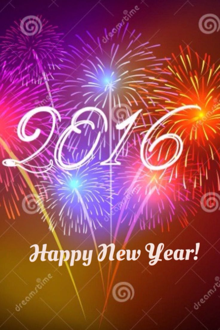 Happy New Year! May your year be filled with love, family and fabric!