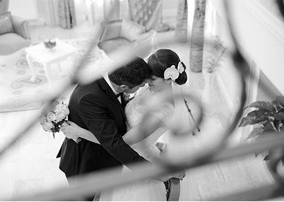 fotograf nunta e8abcd5