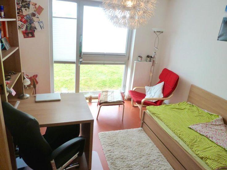 WG-Zimmer Gesucht? In Greifswald studieren heißt Studieren am Meer!