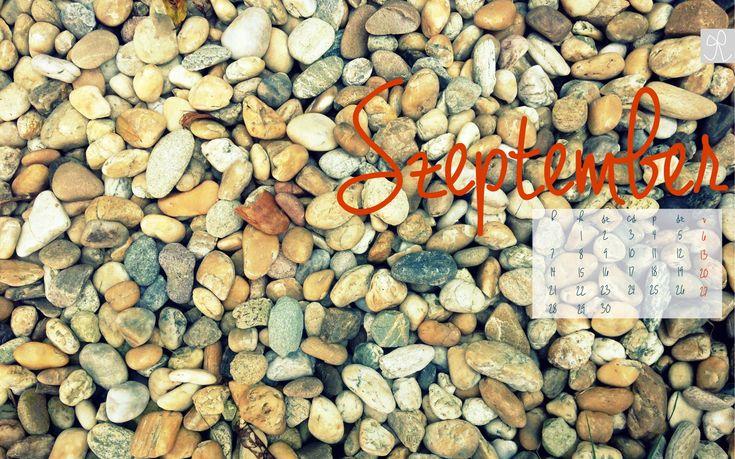 Masni 2015. szeptember naptár háttérkép, ingyen letölthető - Free desktop calendar to download 2015. September