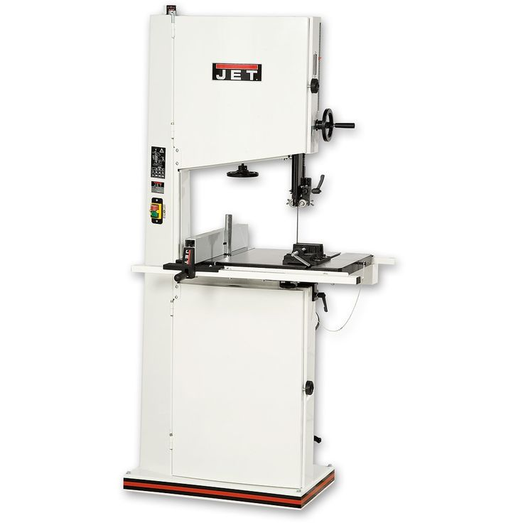 25 Best Ideas About Jet Band Saw On Pinterest Remote
