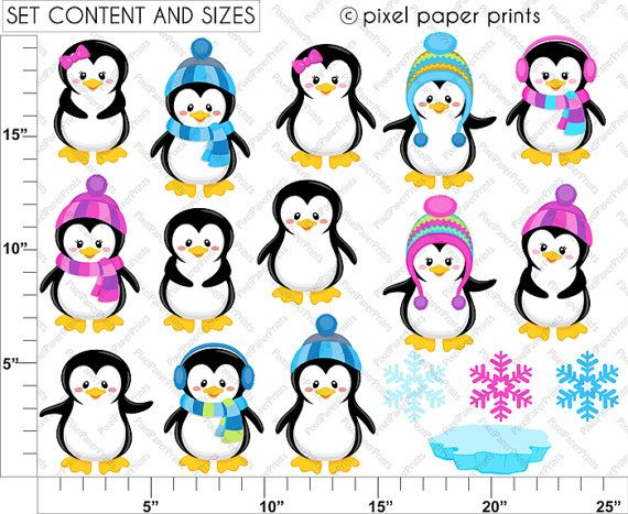 30 best winter wonderland images on pinterest penguin clipart rh pinterest com winter wonderland clipart black and white winter wonderland clipart images