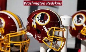Washington Redskins Live Stream