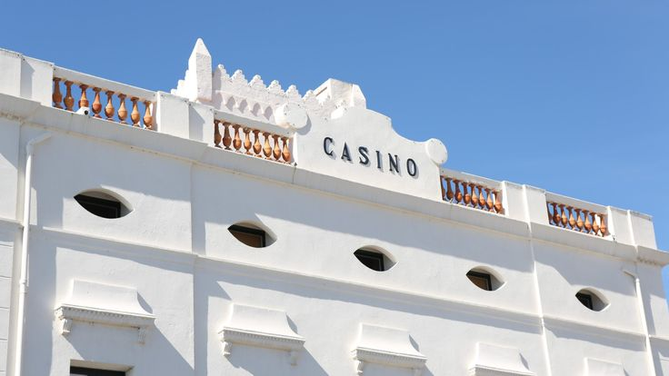 Cadaques, Spain #travel #destination