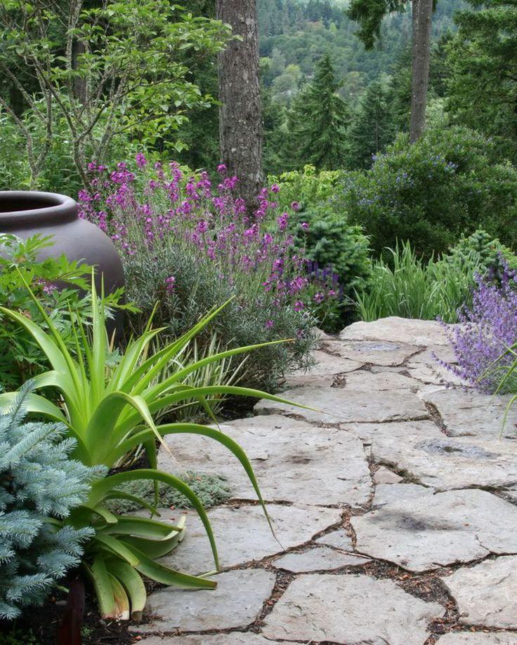 Best 25+ Kid friendly backyard ideas on Pinterest   Garden ...