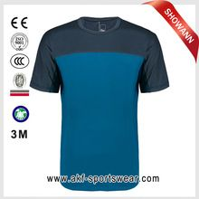 dri fit uniforms dri fit clothing dri fit shirt supplier best buy follow this link http://shopingayo.space