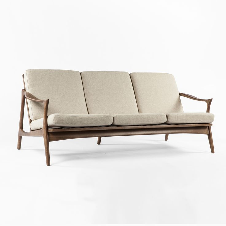 204 best mid century furniture images on pinterest mid century furniture eero saarinen and. Black Bedroom Furniture Sets. Home Design Ideas