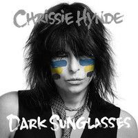 Dark Sunglasses by ChrissieHynde on SoundCloud