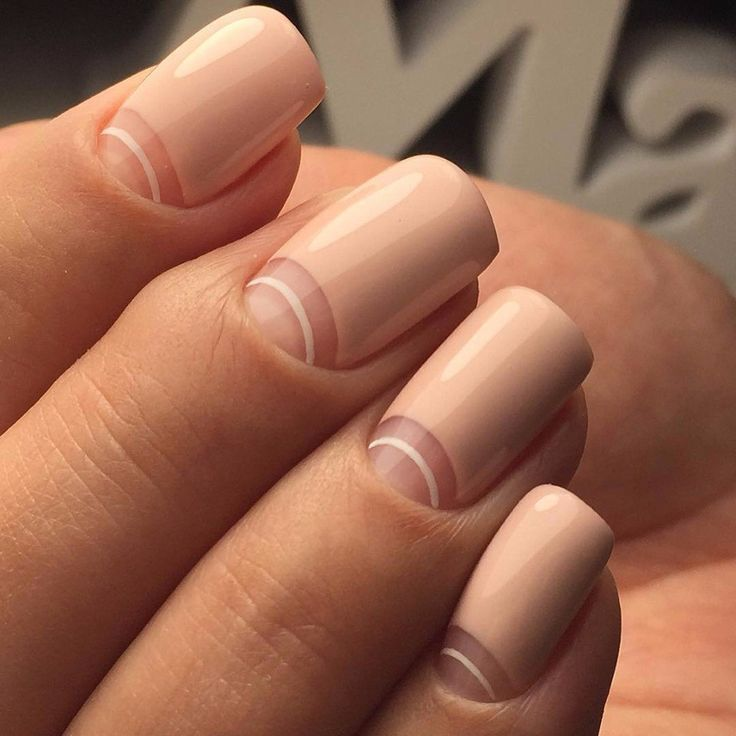 маникюр, лунный дизайн ногтей, нейл арт с стиле нюд, бежевый маникюр, дизайн пастельных ногтей, nail art design fasion, manicure