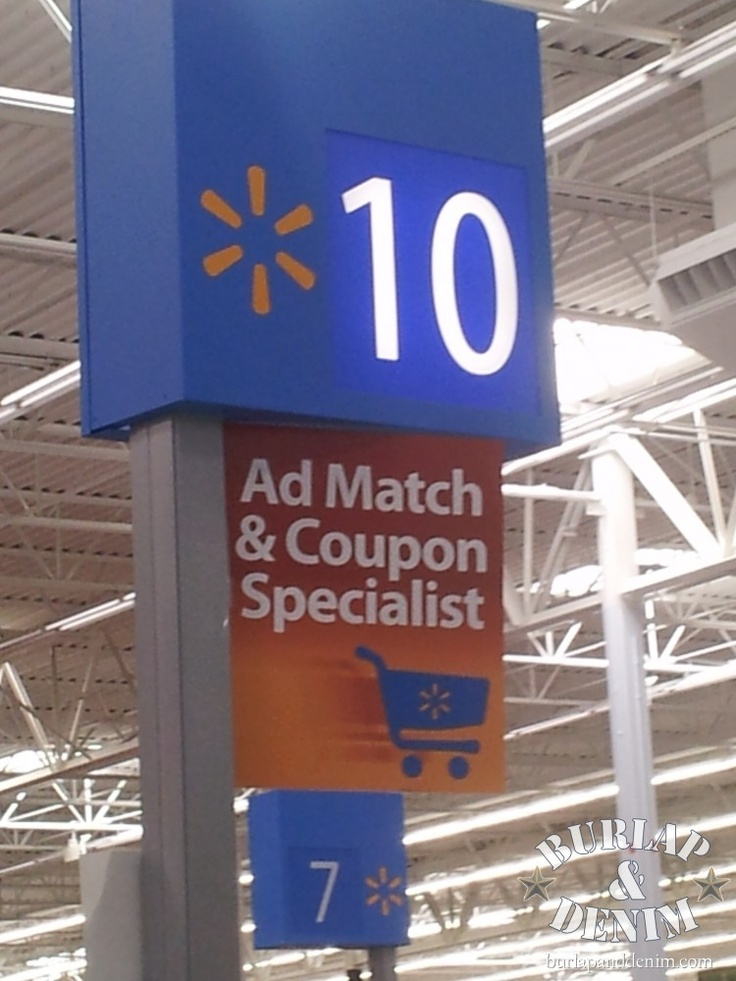 Pricematching at Walmart-Burlap and Denim: Nifti Ideas, Ideas Walmart, Organizations Ideas, Coupon Specialist, Coupon Money Save, Help Ideas, Sales Ideas, Genius Ideas, Smart Ideas