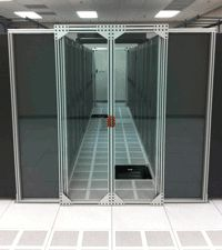 17 Best images about Data Center Design & Operation for ...