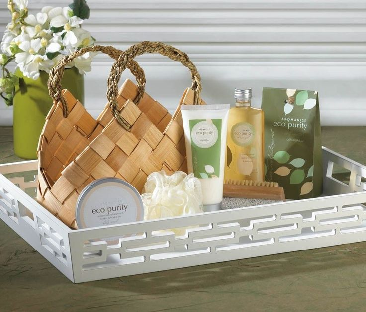 13 best Aroma Spa Basket images on Pinterest | Body scrubs, Spa ...