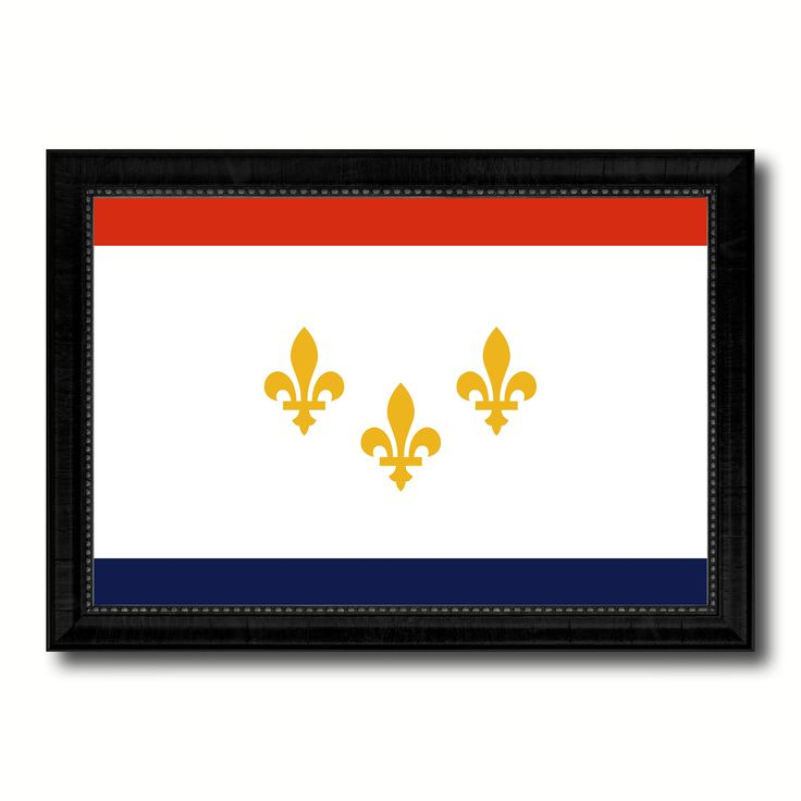 louisiana secession flag