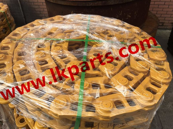 Good quality with 12 months warranty hitachi ex100 track link#tren de rodaje partes#undercarriage parts for various kinds of brand such as caterpillar/Komatsu/Hitachi/Hyundai/Volvo/Doosan/JCB/Kobelco etc.#undercarriageparts for excavator and bulldozer#track roller, carrier roller, sprocket and segment, idler, track chain, track shoes etc Tel:+86 152 8009 4489 Email:ellen@lkparts.com Whatsapp:+86 152 8009 4489 Wechat:+86 152 8009 4489 Viber:+86 152 8009 4489 Line:+86 152 8009 4489…
