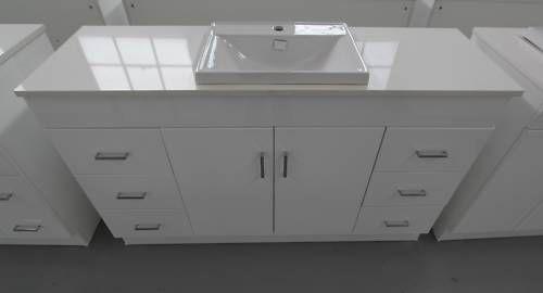 Granada-1500-Single-Basin-Stone-Top-Bathroom-Vanity-Set-Pacific-Bathrooms