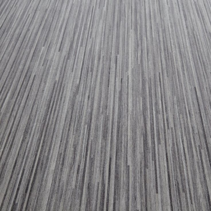 Grey Kitchen Lino: Planet+II+693+La+Paz+Grey+Vinyl+Flooring