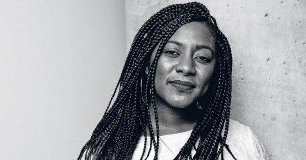 7 Women of Color Activists Who Are Making History  ||  Published on March 13, 2018 at 7:36am Alicia Garza (Photo credit: KK Ottesen)  What does it mean to be an activist? The answer to that question is always in flux because activism looks differently for individuals and organizations, but often, we see single leader-driven movements upheld as the standard. Women of color activists are pushing against that, instead relying…