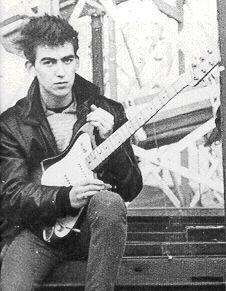 Fab-guitars.com - Futurama Resonet (Selmer Delicia) George Harrison of the Beatles Electric Guitar For Sale, $4,995.00 (http://www.fab-guitars.com/futurama-resonet-selmer-delicia-george-harrison-of-the-beatles-electric-guitar-for-sale/)