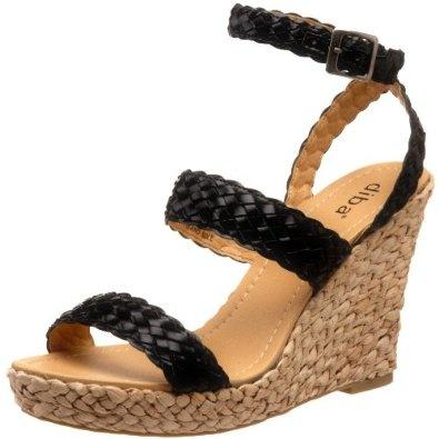 Sales! Diba Women's Rode E Oh Espadrille Wedge #shoes #sandals