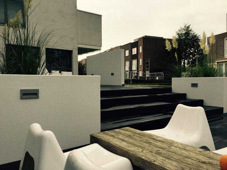 Www.lifestyle-tuinen.nl
