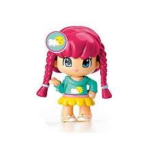"Pin y Pon - Figura Serie 6 (vários modelos) - Famosa - Toys""R""Us"