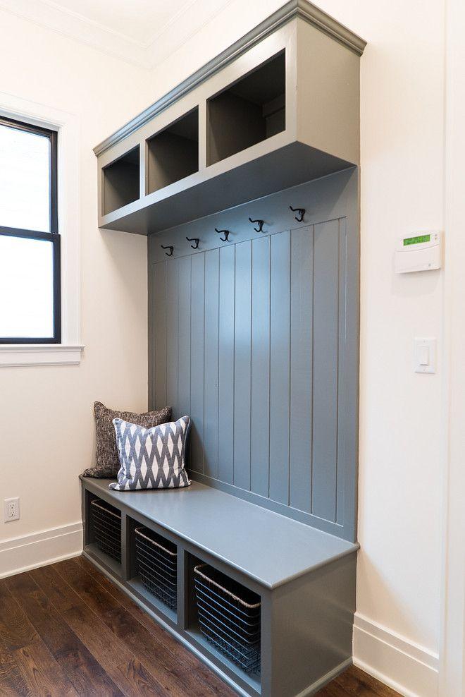 25 b sta grey hardwood floors id erna p pinterest golv for Grey cabinet paint