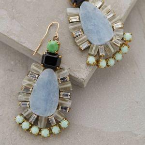 Statement earrings 6.jpg