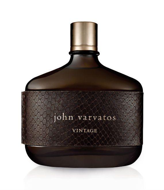 john_varvatos_perfume_vintage